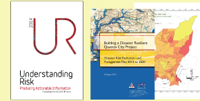 2015_Jan30_URProceedings_featured